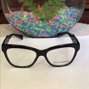 Dolce&Gabbana Women's Eyeglasses